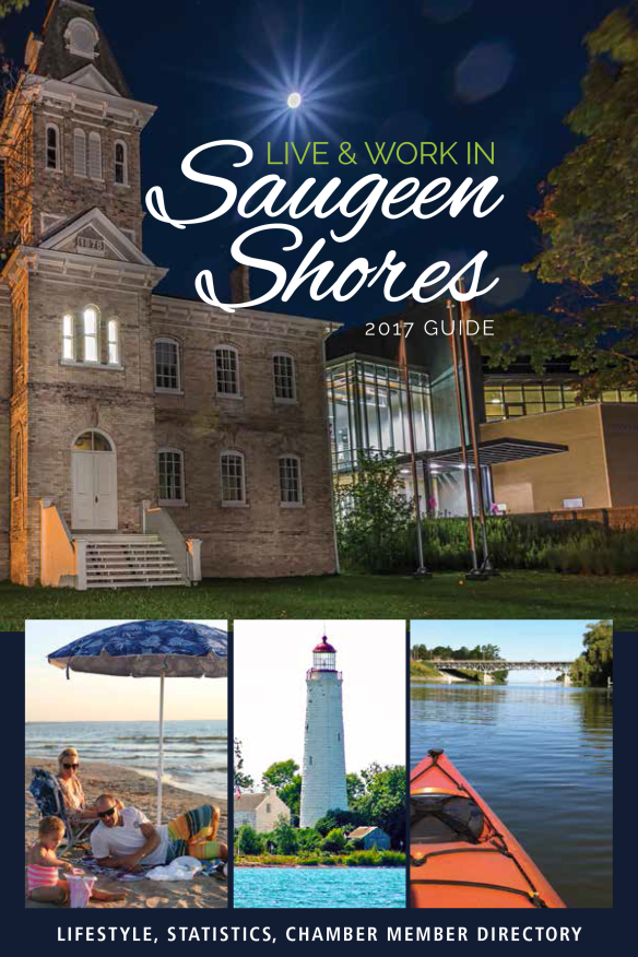 LiveWork-Saugeen-Shores-cover-v4